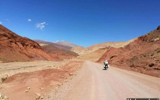 motoexplora-marocco-2017-04-11