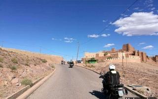 motoexplora-marocco-2017-04-12