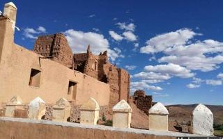 motoexplora-marocco-2017-04-13