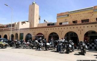 motoexplora-marocco-2017-04-17