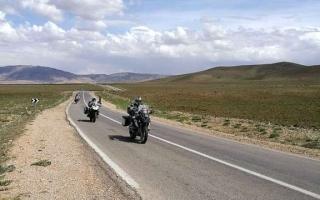 motoexplora-marocco-2017-04-21