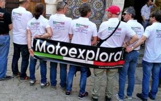 motoexplora-marocco-2017-04-25