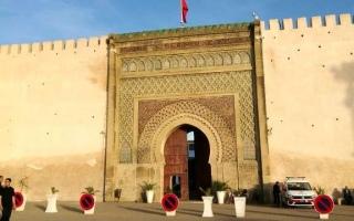 motoexplora-marocco-2017-04-49