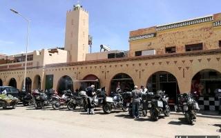 motoexplora-marocco-2017-04-53