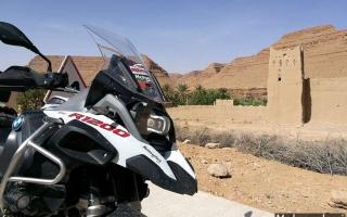 motoexplora-marocco-2017-04-55