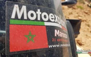 2018-04-marocco-02