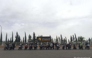 2018-04-marocco-16