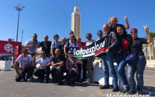 2019-10-marocco-03
