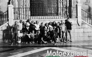 2019-10-marocco-07