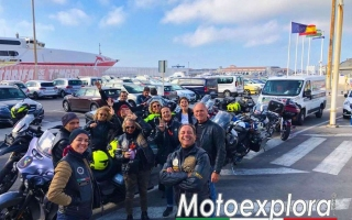 2019-10-marocco-08