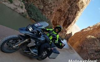 2019-10-marocco-103
