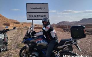 2019-10-marocco-105