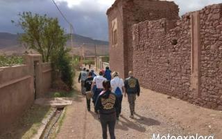 2019-10-marocco-106