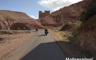 2019-10-marocco-108