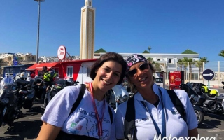 2019-10-marocco-11