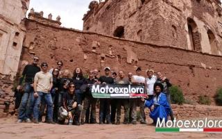 2019-10-marocco-110