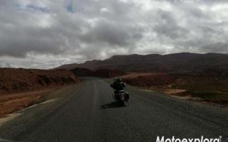 2019-10-marocco-112