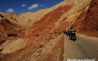 2019-10-marocco-114
