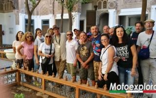 2019-10-marocco-118