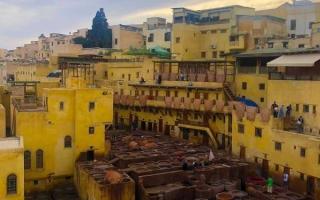 2019-10-marocco-18
