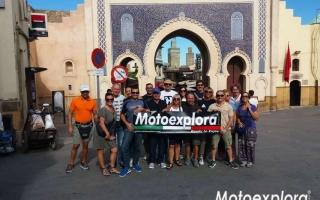 2019-10-marocco-24