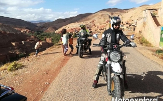 2019-10-marocco-43