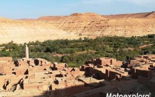 2019-10-marocco-45