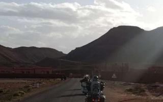 2019-10-marocco-47