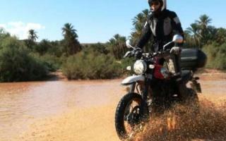 2019-10-marocco-51