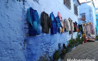 2019-10-marocco-63
