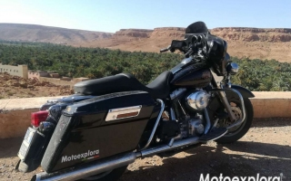 2019-10-marocco-64