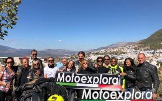 2019-10-marocco-68