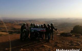 2019-10-marocco-73