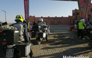 2019-10-marocco-74