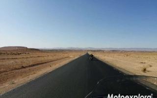 2019-10-marocco-75
