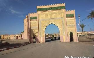 2019-10-marocco-80