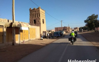 2019-10-marocco-85