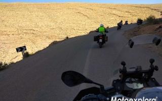 2019-10-marocco-88
