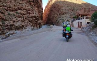 2019-10-marocco-89