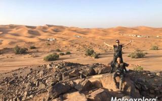 2019-10-marocco-92