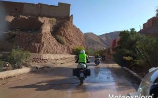 2019-10-marocco-96