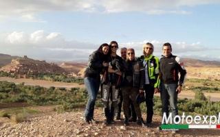 2019-10-marocco-98