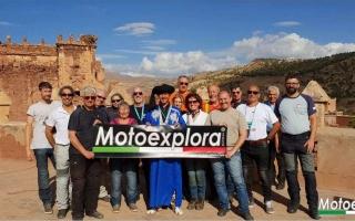 2018-09-marocco-25