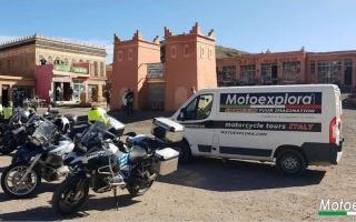 2018-09-marocco-26