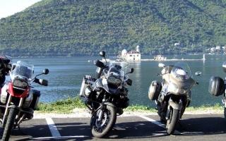 Montenegro: Settembre 2010