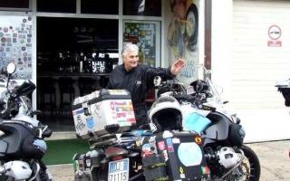 motoexplora-viaggi-in-moto-montenegro-settembre-2010-03