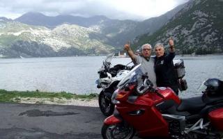 motoexplora-viaggi-in-moto-montenegro-settembre-2010-04
