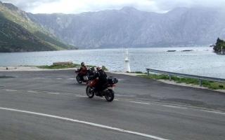 motoexplora-viaggi-in-moto-montenegro-settembre-2010-05