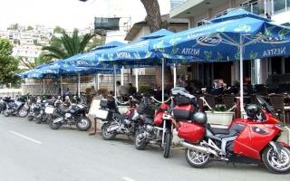 motoexplora-viaggi-in-moto-montenegro-settembre-2010-08