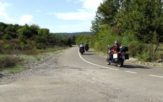 motoexplora-viaggi-in-moto-montenegro-settembre-2010-09